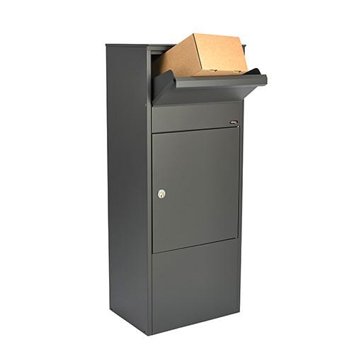 parcel box 800 product 59