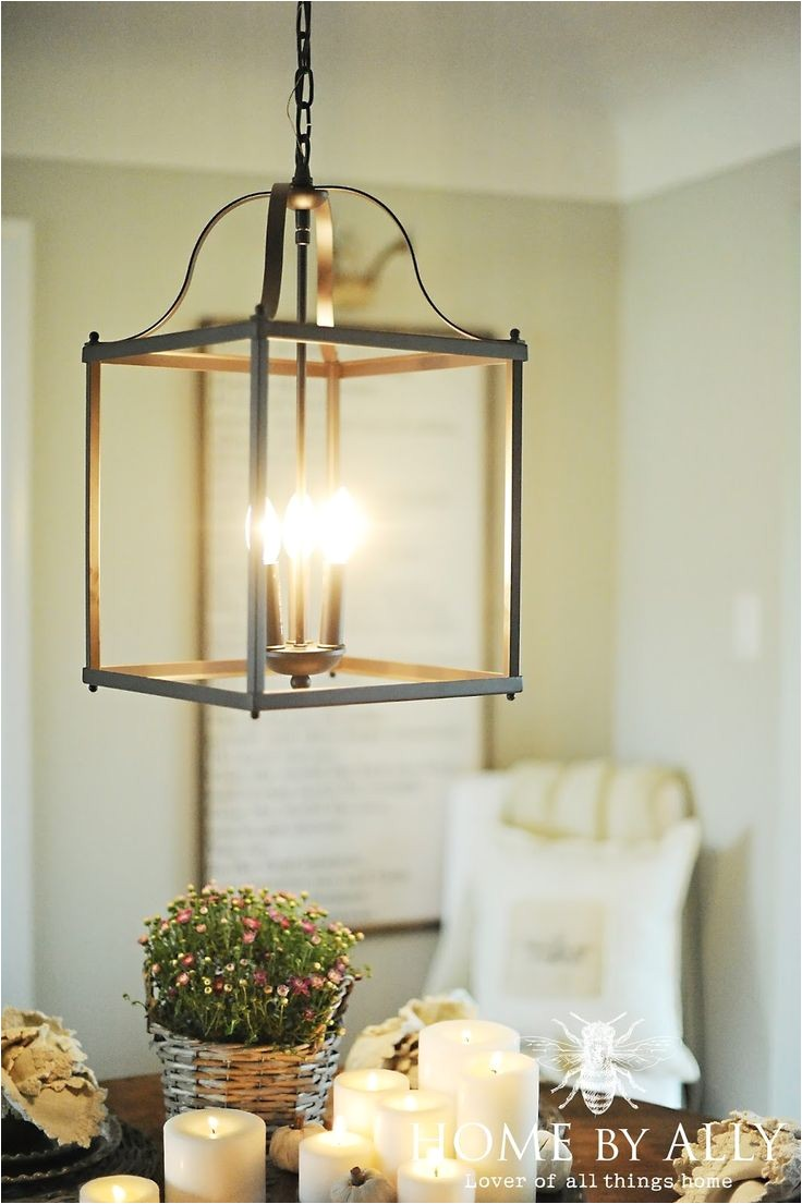 amusing farmhouse chandelier