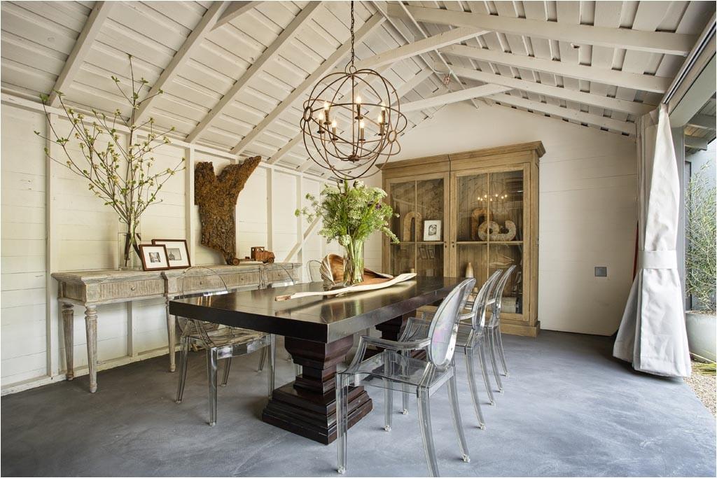 marvellous farmhouse style chandeliers farmhouse chandelier home depot elegant dining room large rack door