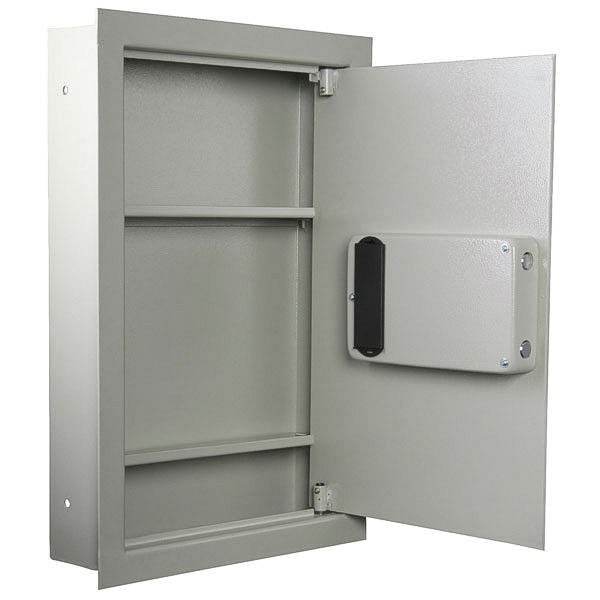 Fireproof In Wall Safe Between the Studs Fireproof Wall Safes Between Studs Basement Wall Studs