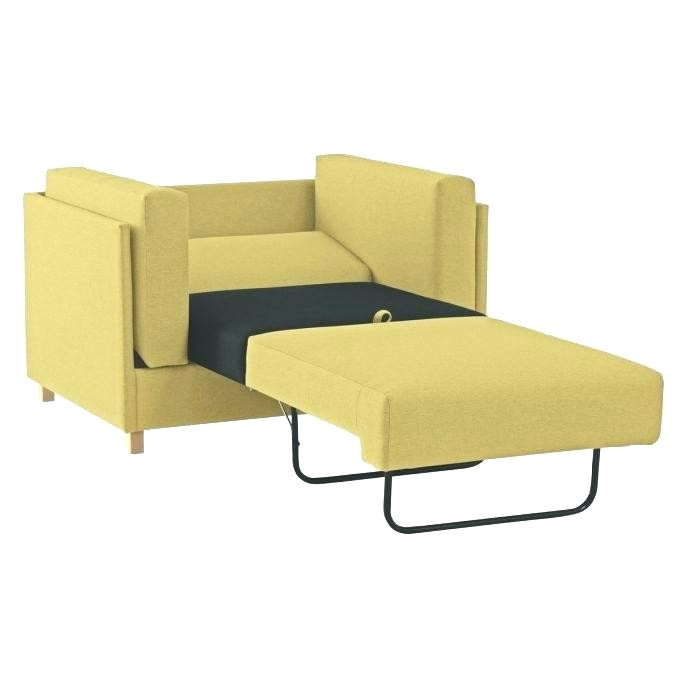 flip out chair beds for adults sale fold bed ireland