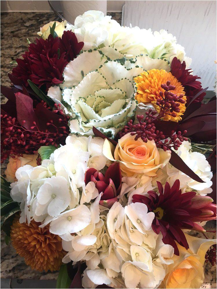Florist Highlands Ranch Co Florist Englewood Co Blue Pagoda Florist Englewood Fl
