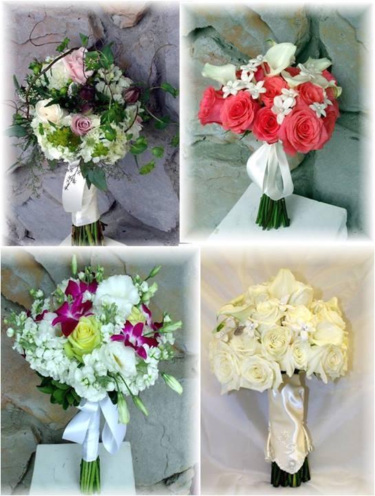florist friday recap 720 726