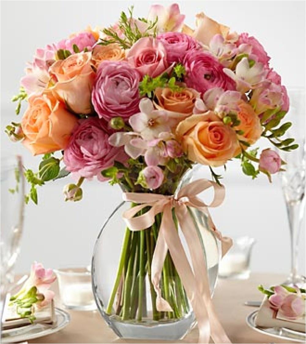 fortwayneweddingflowers com