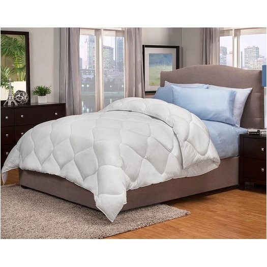 fluffy comfy lightweight down alternative comforter fc 10lw fuff1000 refid bpa81 fuff1000 15864188 piid 5b 5d 15864188