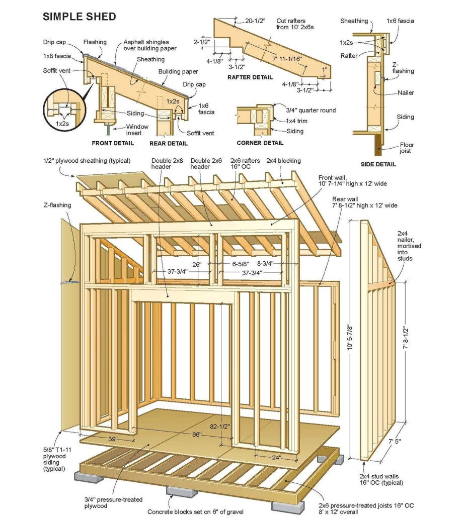 free shed plans 12 x 12 acquire shed plans discover the advantages of utilizing plans