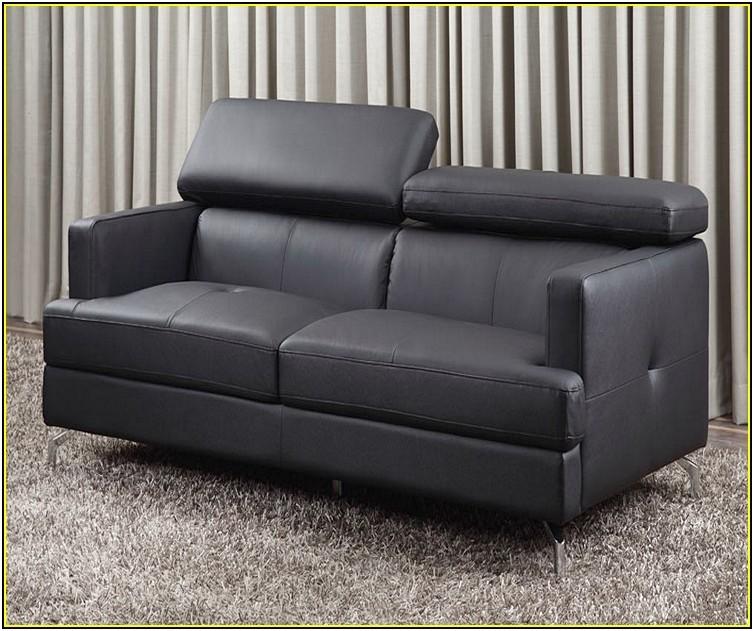 Full Grain Leather sofa Costco Full Grain Leather sofa Costco Home Design Ideas