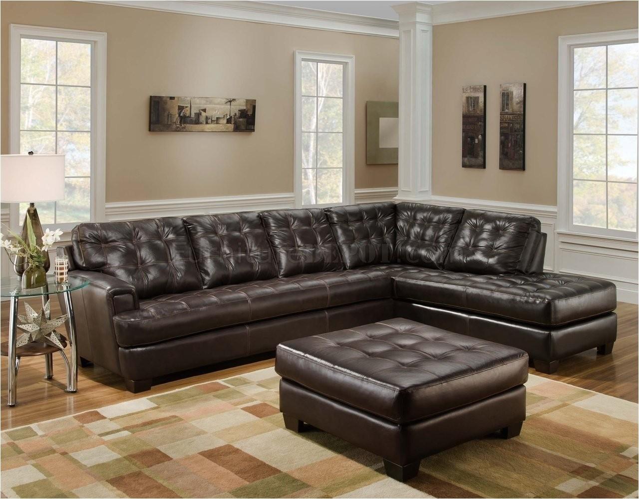 full grain leather sofa for aniline leather sofa