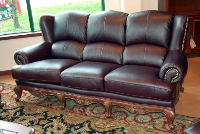 pleasing furniture full grain leather sectional costco leather sofa furniture related to convertable full grain leather sofa costco portraits
