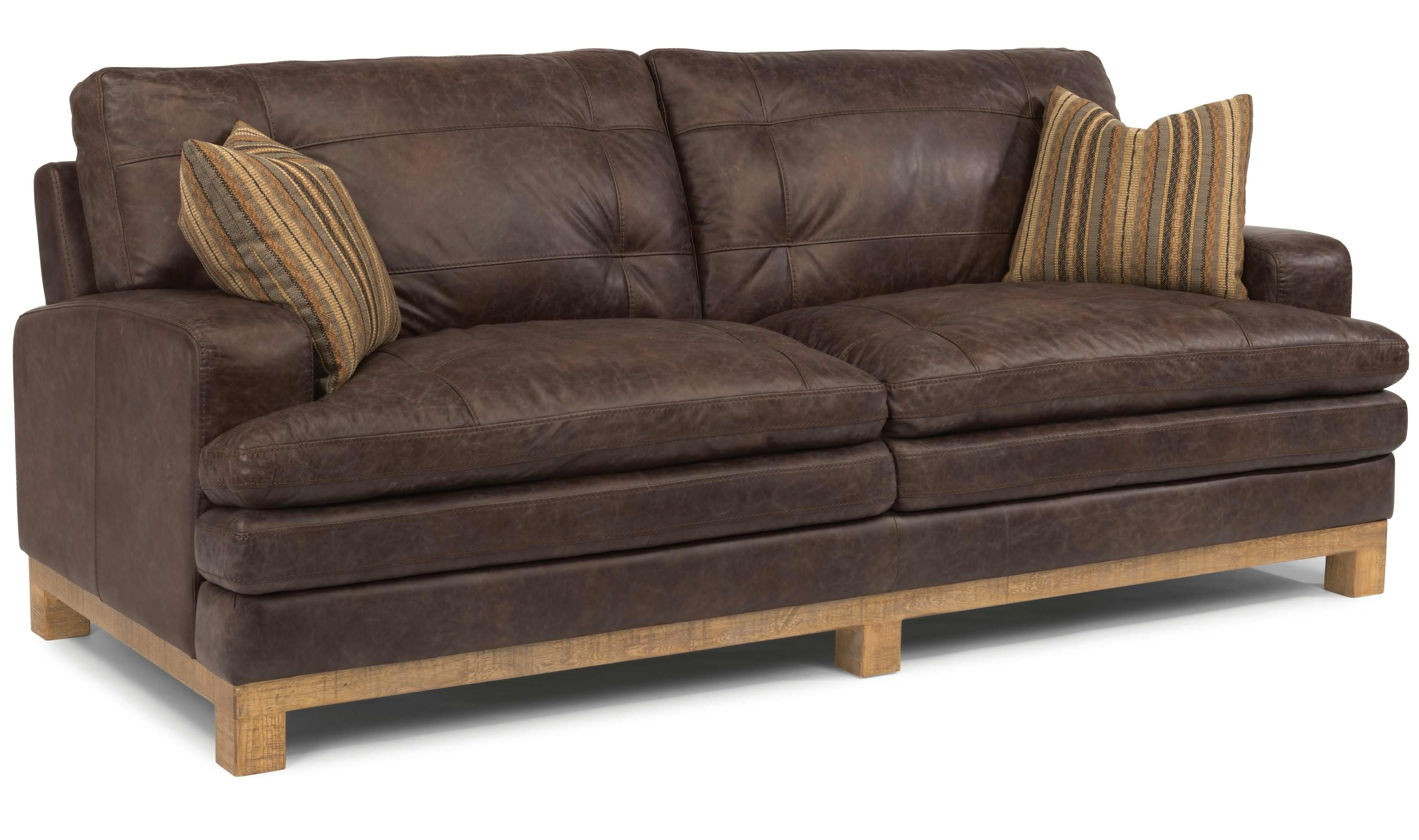 full grain leather sectional sofa manufacturers costco