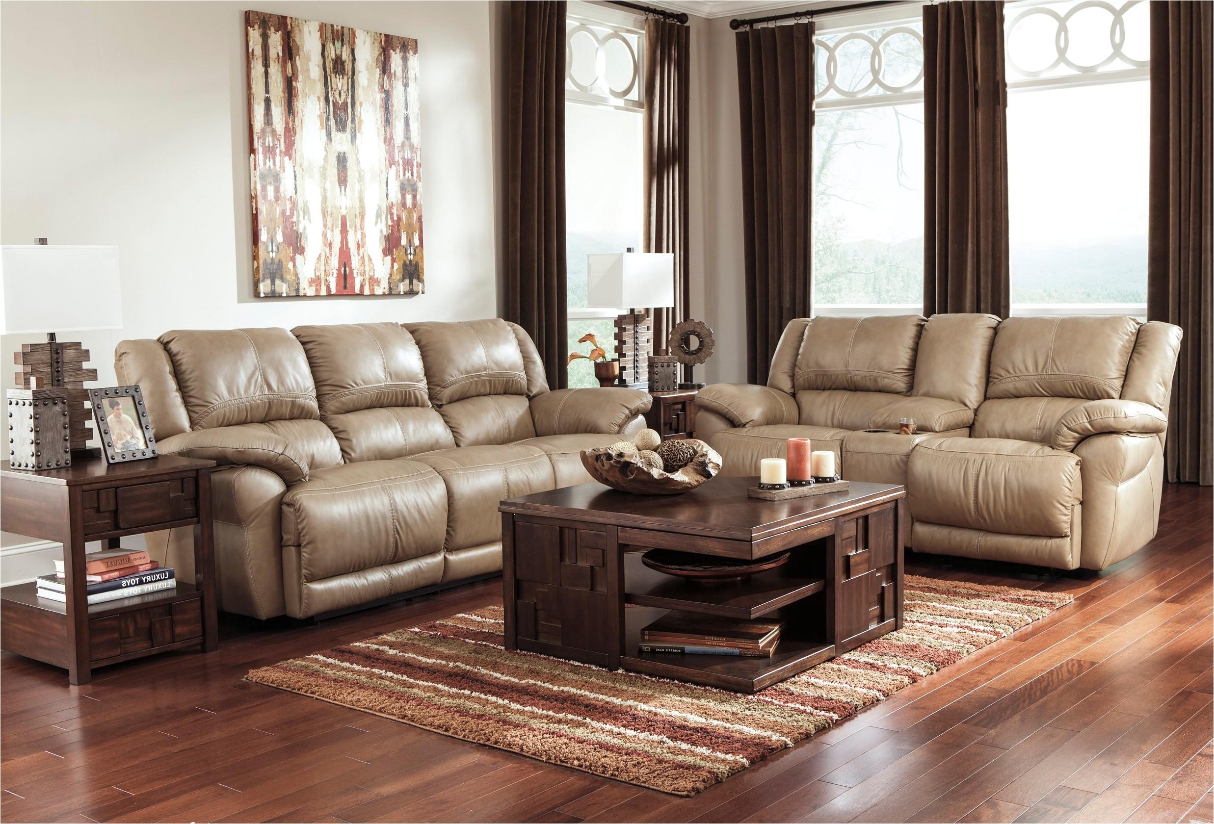 top grain leather sofa reviews