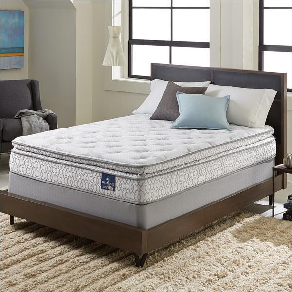 astounding full mattress with boxspring