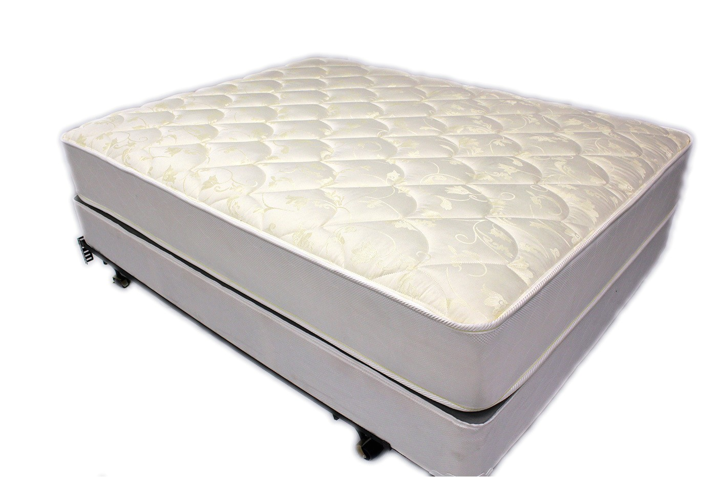 astounding full size mattress and box springs