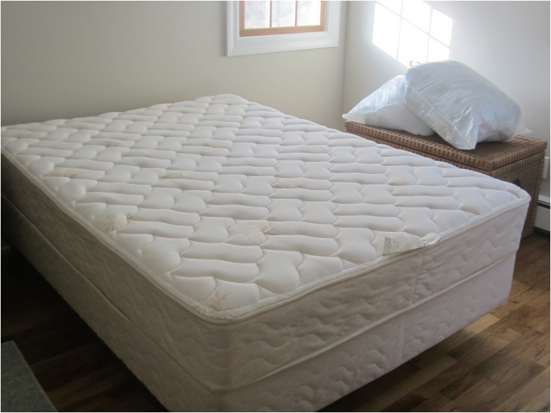 astounding full size mattress box spring