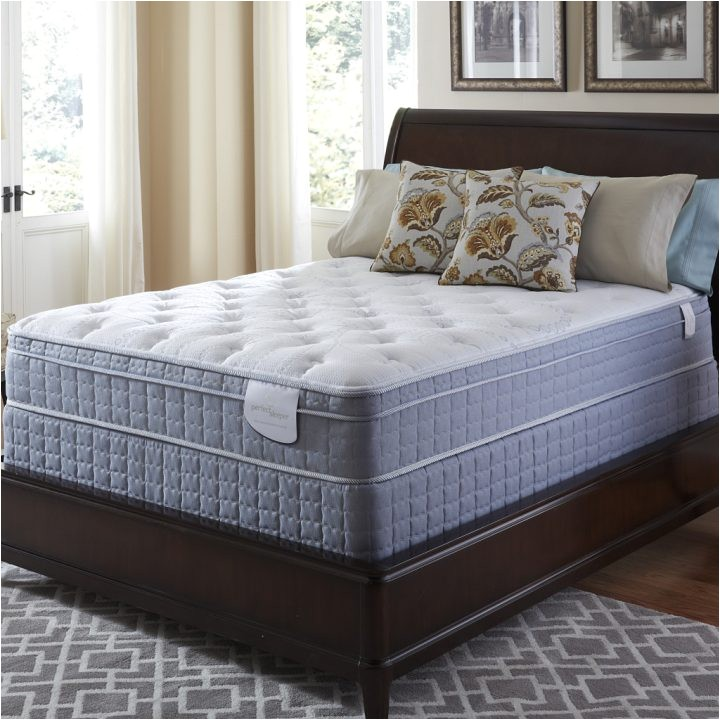 twin mattress under 100 twin mattresses under 100 mattress discounters near me best queen mattress under 200 twin mattress and box spring walmart full size mattress set under 100 near me