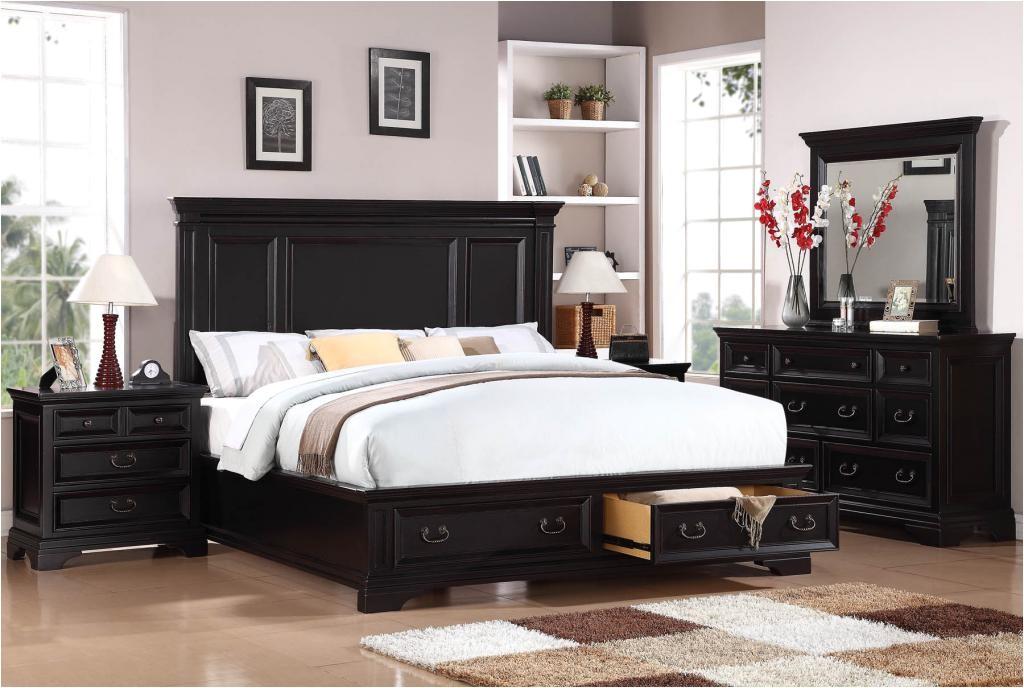 white full size mattress set under 200