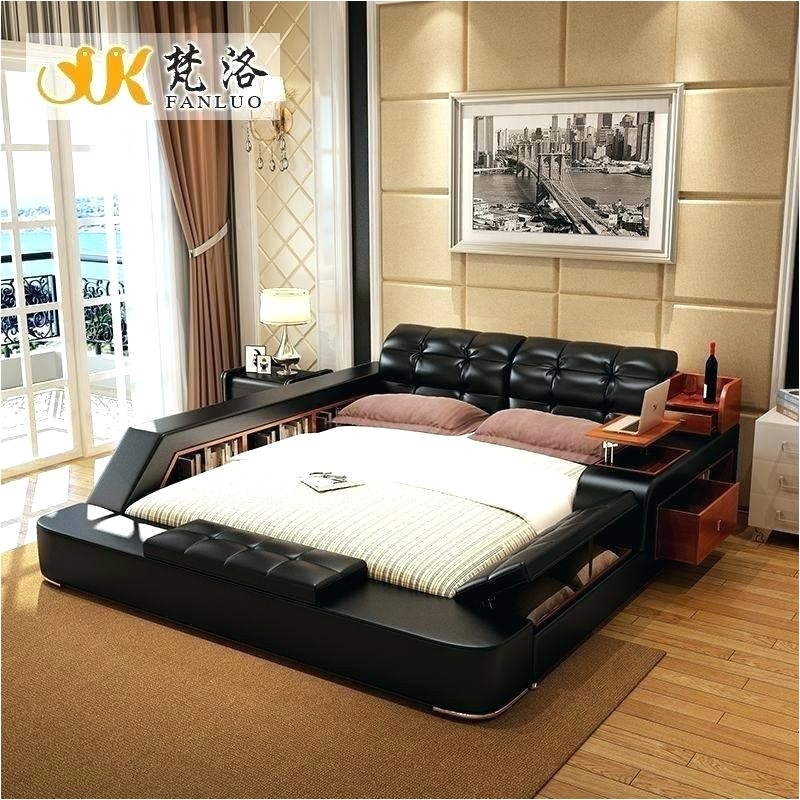 full size matress set
