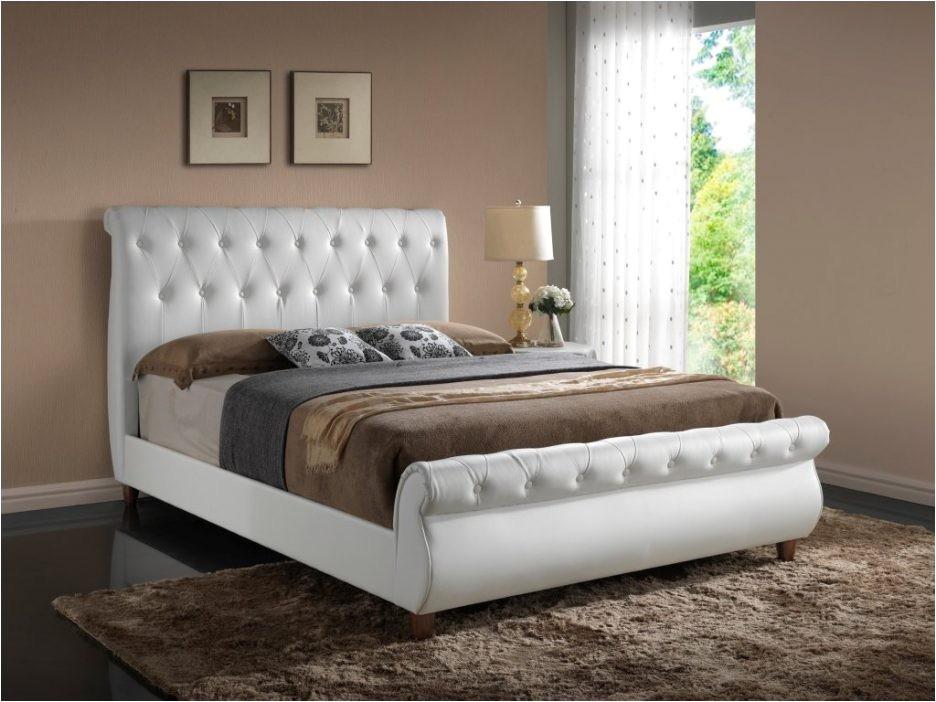 extraordinary mattress sale near me