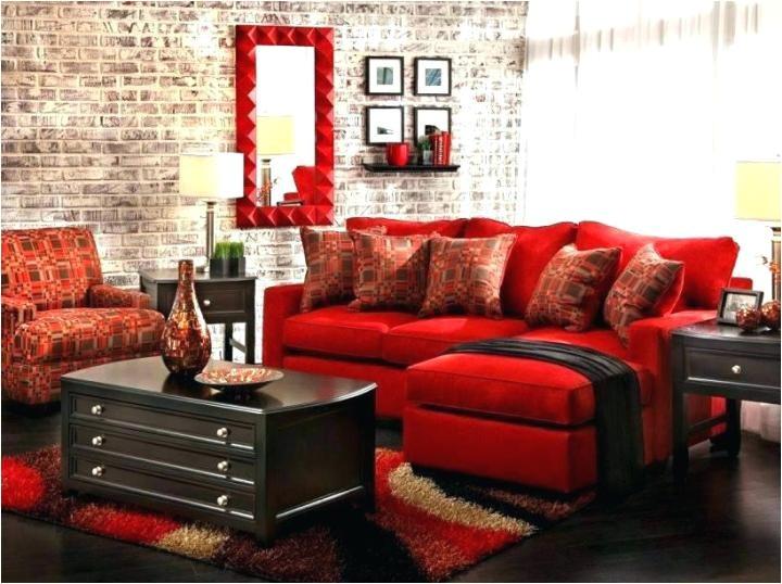 sofa mart colorado springs co