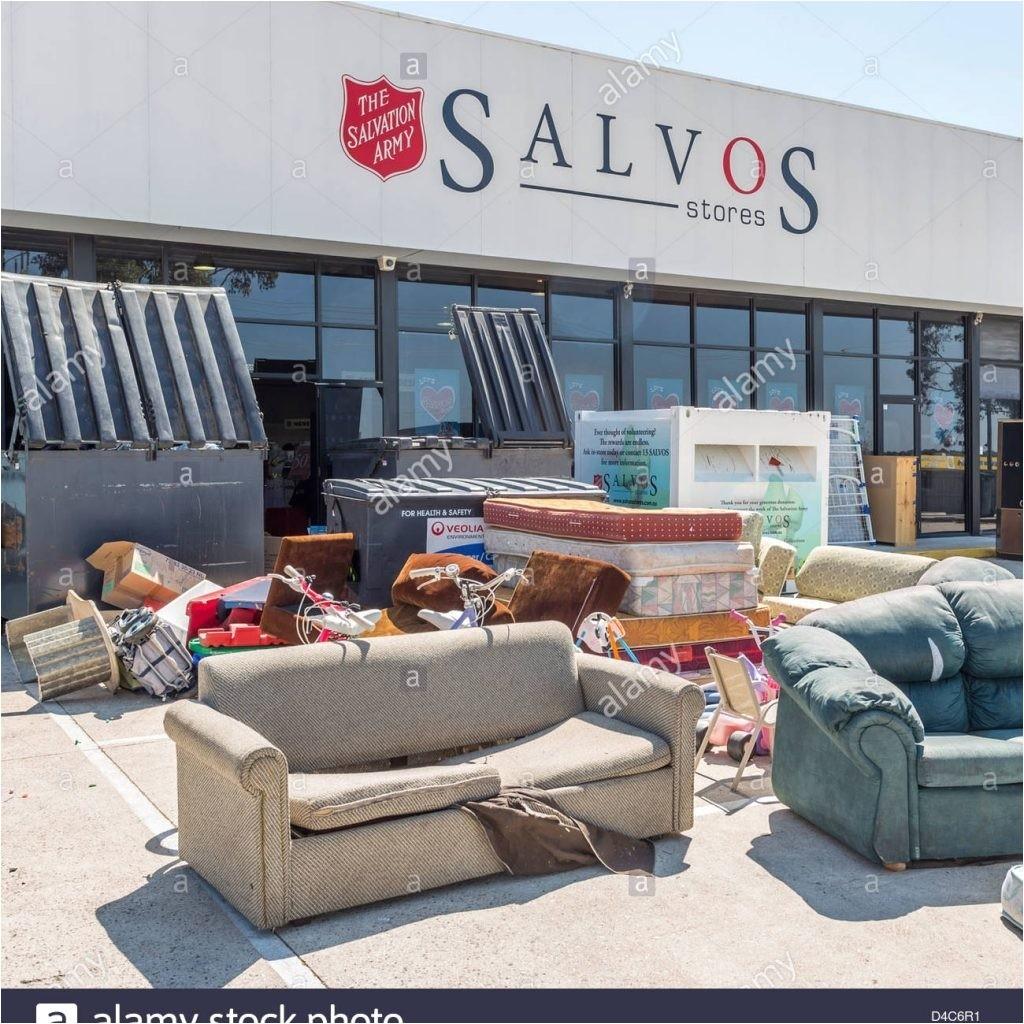 donate furniture nj free pick up