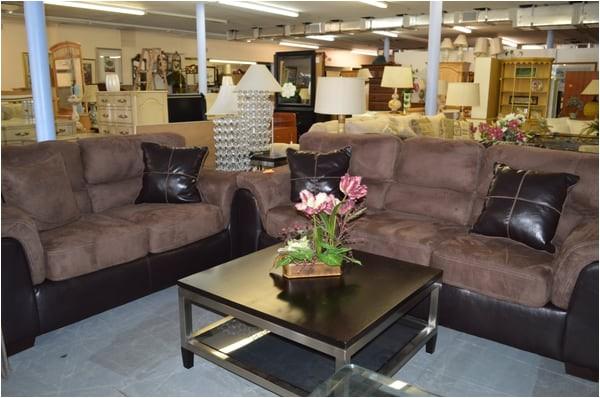 Furniture fort Pierce Florida the Furniture Barn Furniture Shops 2420 orange Ave