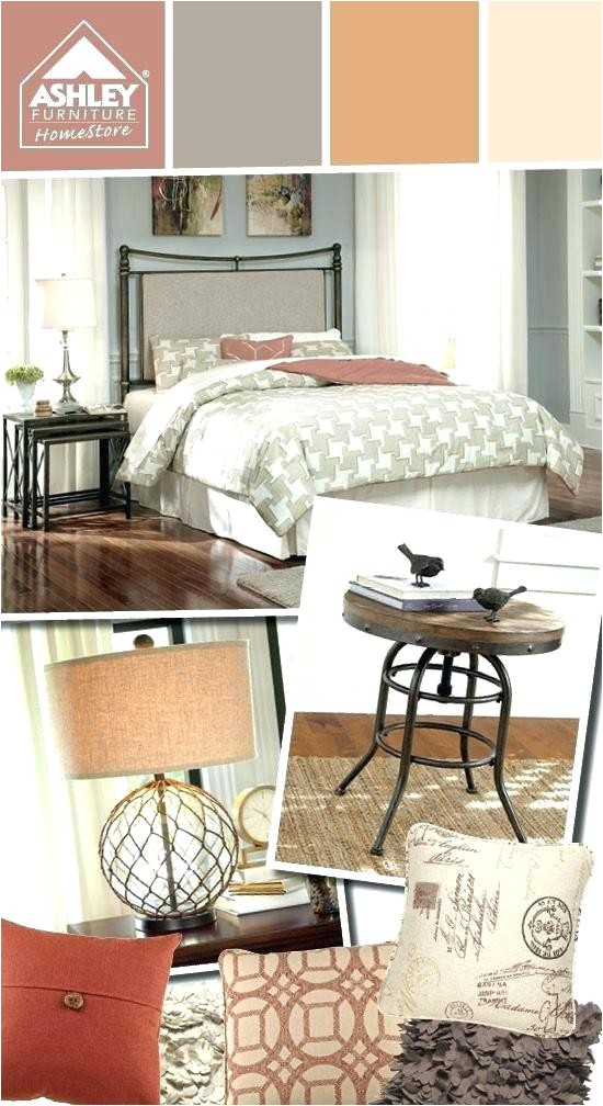 furniture stores durango co furniture store co furniture is gearing up to light your home our store main cheap furniture stores durango co