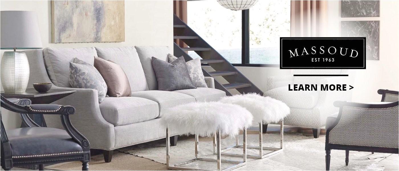 furniture stores in durango co