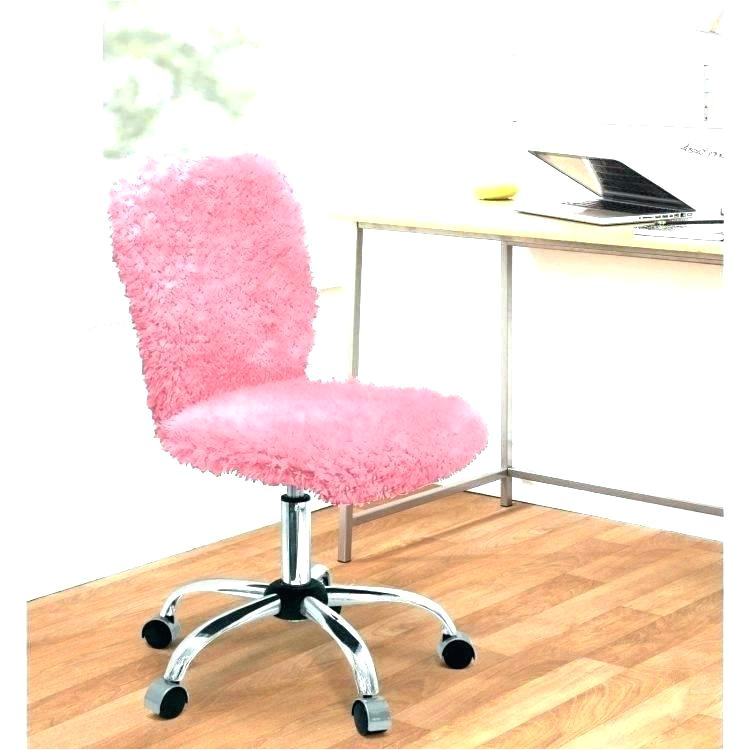 furry desk chair furry desk chair furry desk chair amazon