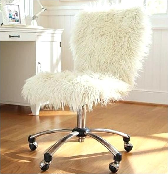 fuzzy office chair inspirational fuzzy office chair amazon furry desk chair
