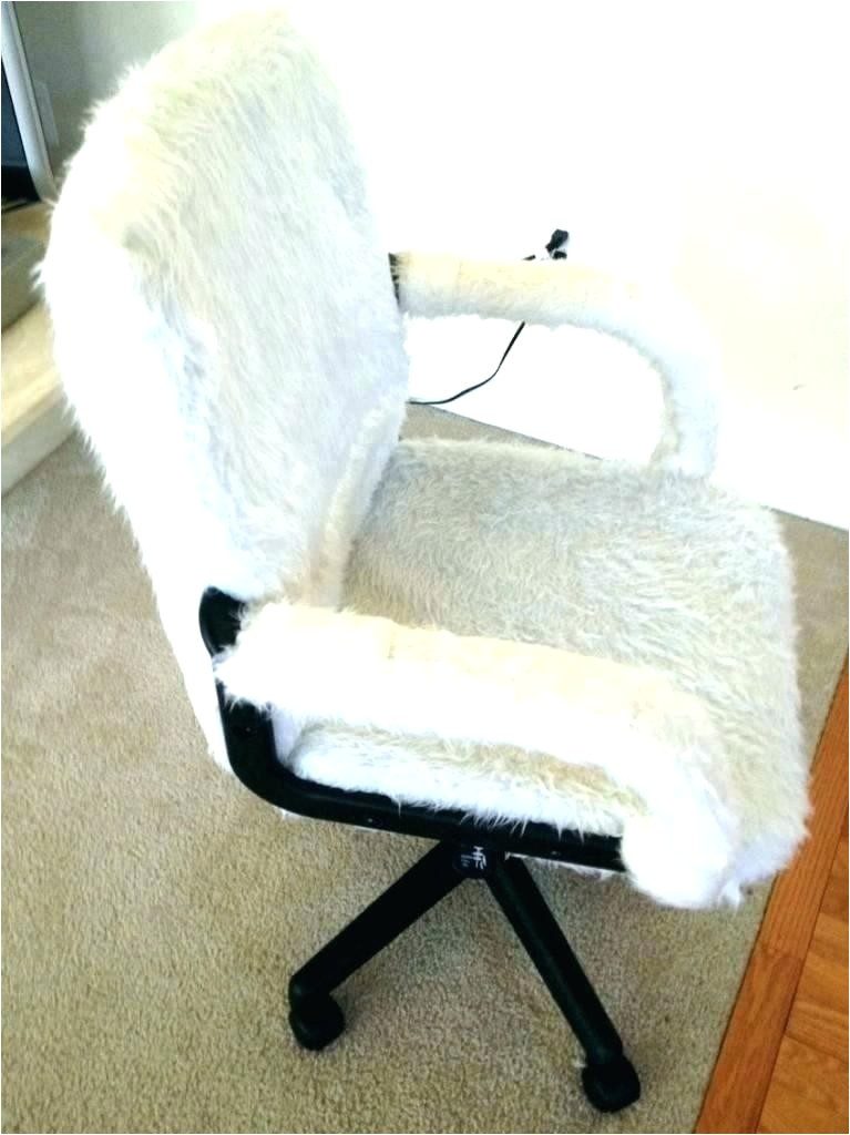 furry office chair image of furry desk chair parts furry office chair covers