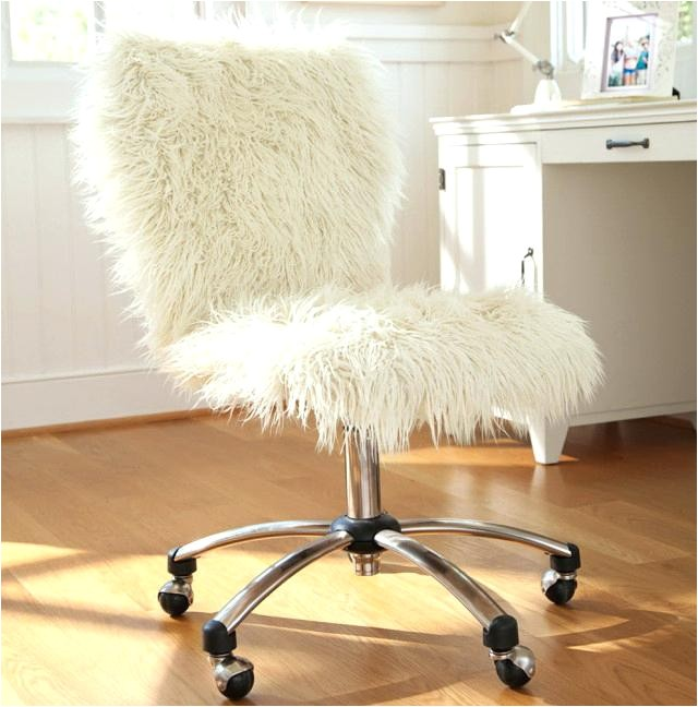 luxury furry desk chair 20 in office chair with furry desk chair furry desk chair furry office chair cover