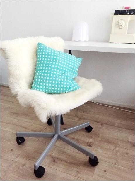 Furry Desk Chair No Wheels 80 Fuzzy Yoga Ball Chair Cool 90 Yoga Ball Office Chair