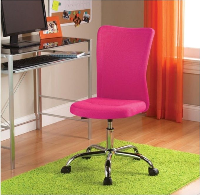 collections of desk chairs for teens