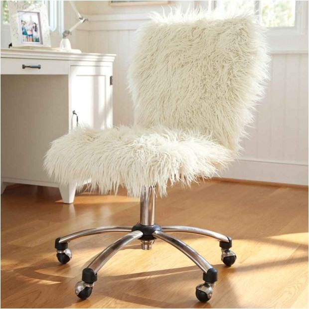 must see furry desk chair armless office chairs with wheels kneeling ikea fuzzy desk chair