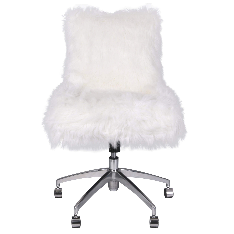 Furry Desk Chair Walmart Lovely Fur Desk Chair Rtty1 Com Rtty1 Com