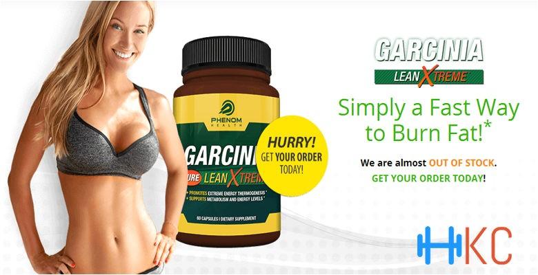 Garcinia Lean Xtreme Reviews Garcinia Lean Extreme Reviews Archives Health Kart Club