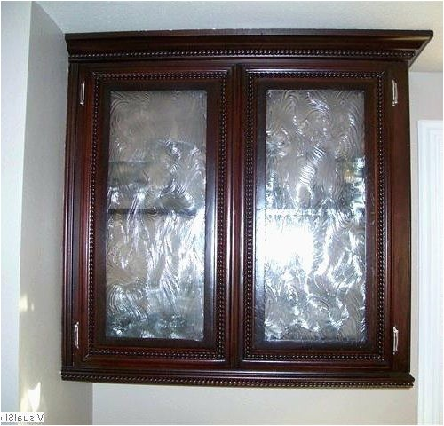 glass inserts for kitchen cabinet doors toronto