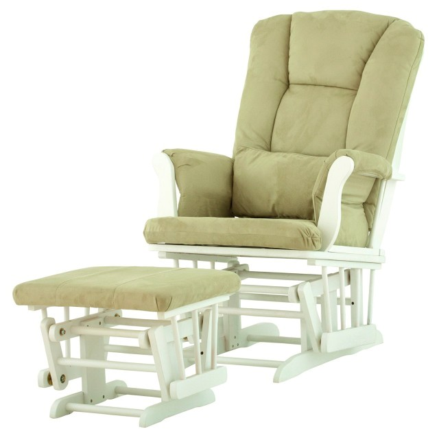 33715 glider rocker replacement cushions with snaps