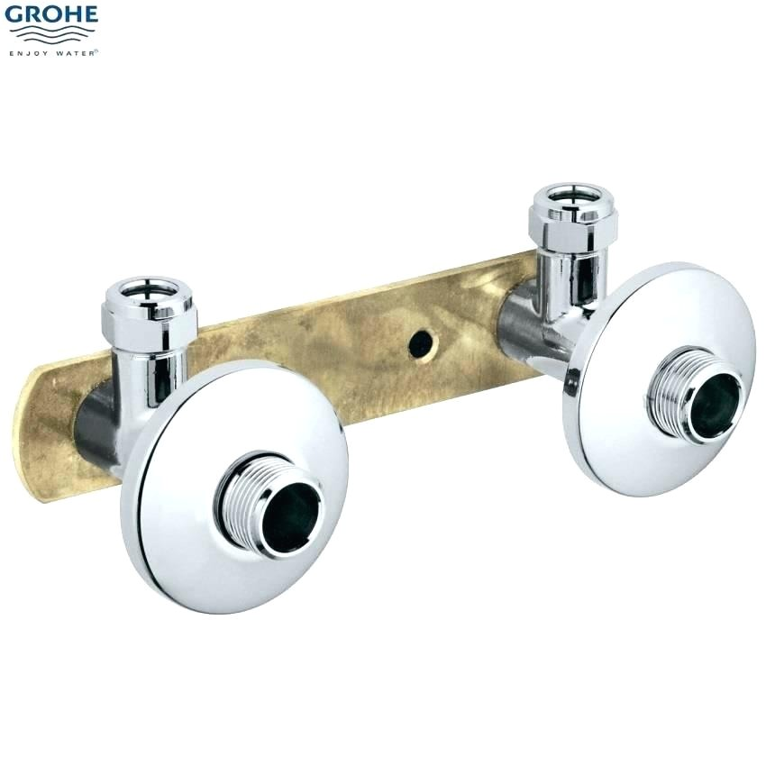 grohe shower valve temperature adjustment delta shower faucet adjustment alternate view delta home design 3d roof