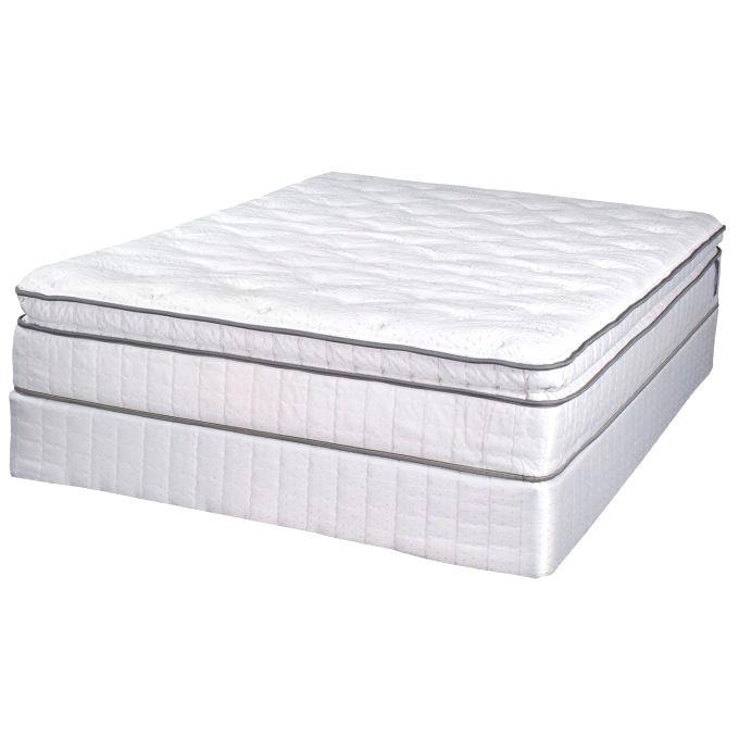 fascinating hampton and rhodes mattress review mattress hampton and rhodes limited edition windsor parke 1275 plush mattress reviews