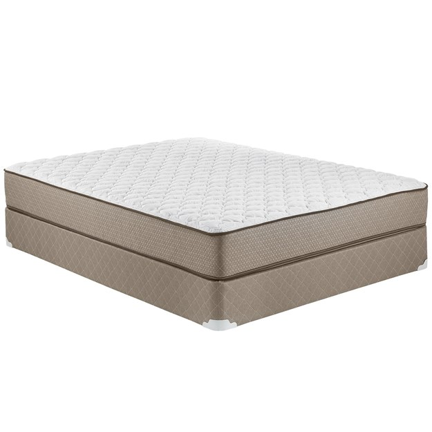 320 cushion firm