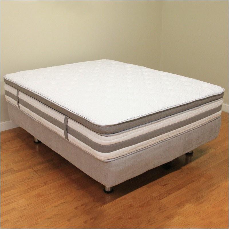 san martin 12 mattress har38711 hmtr1001