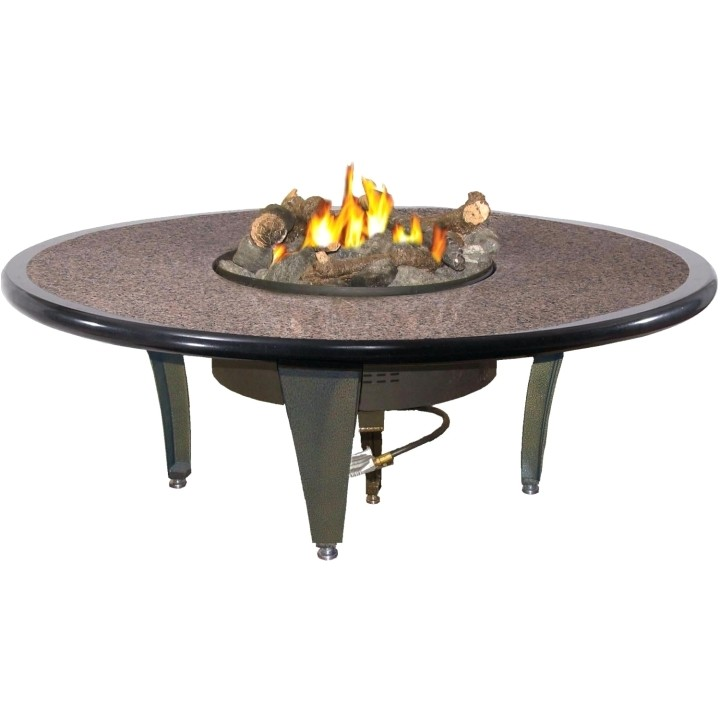 hampton bay fire pit replacement parts