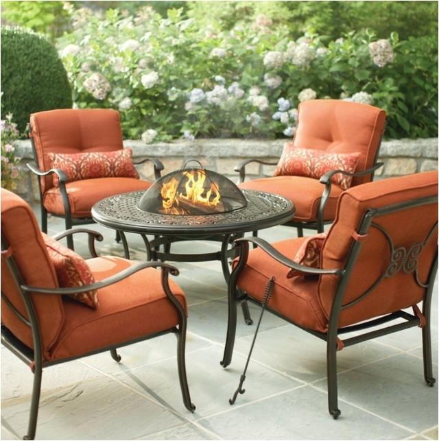 18323 hampton bay patio furniture cushions