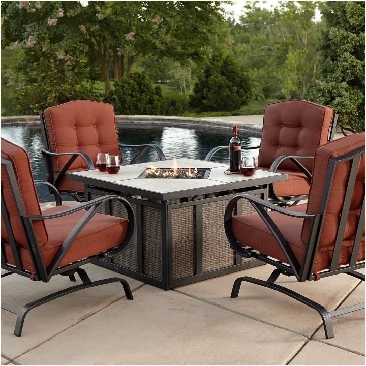 wonderful ideas excellent hampton bay fire pit with gorgeous design for hampton bay fire pit table pics