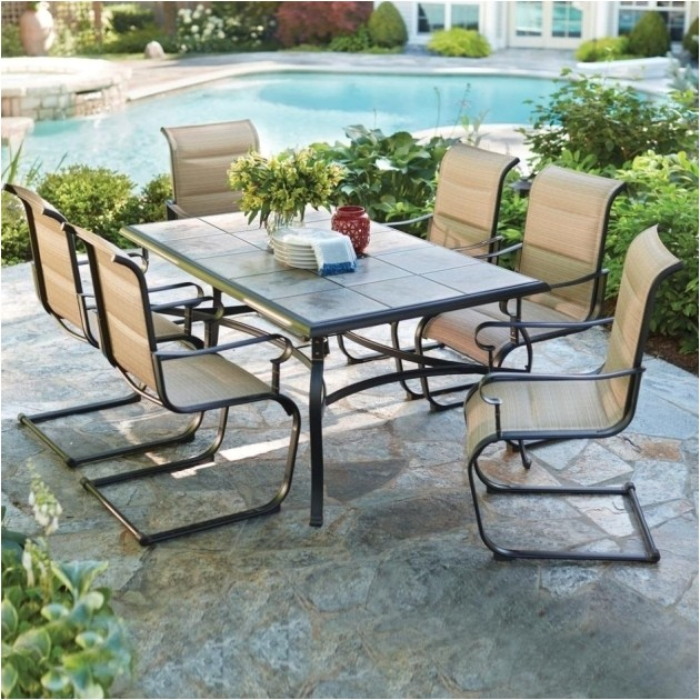 hampton bay fire pit table replacement parts