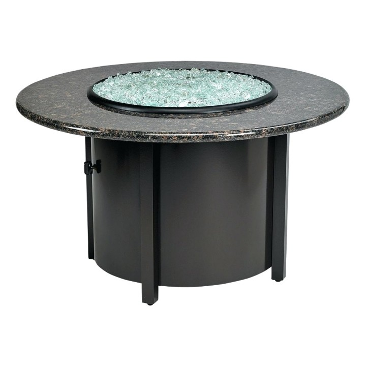 classy unique fire pit table replacement parts articles with hampton bay hampton bay fire pit replacement parts pictures
