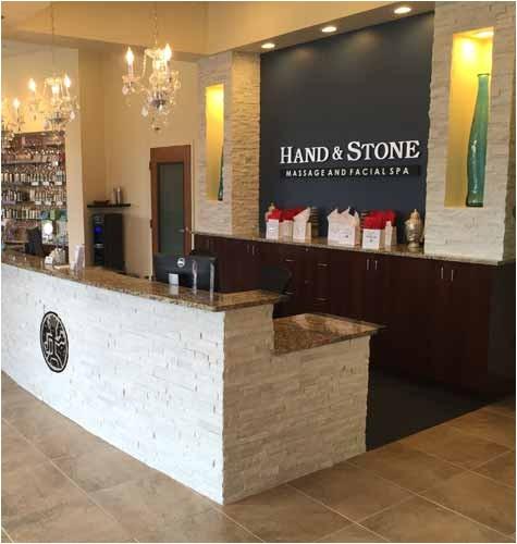 hand stone massage and facial spa opens in the north dallas corridor