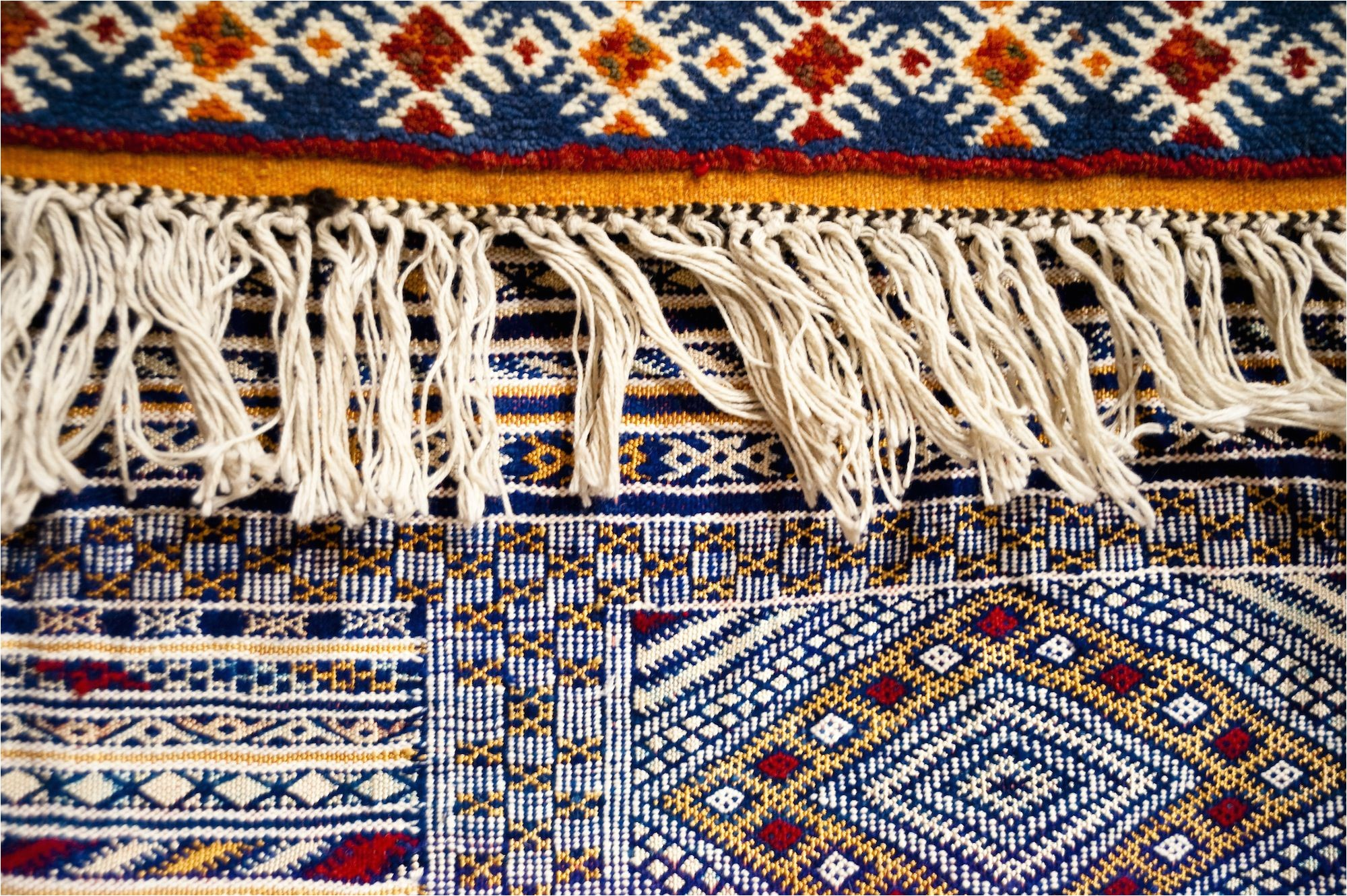 Hand Tufted Vs Hand Knotted Hand Knotted Vs Hand Tufted Rugs