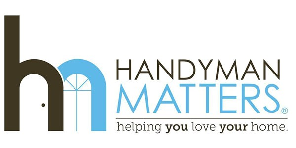 Handyman Services Richmond Va Handyman Services In Richmond Virginia Handyman Matters